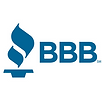 bbb (1).png