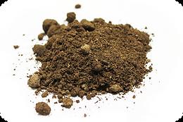 Chicken Manure/Mushroom Compost