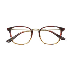 Genic Eyewear Style 120 Col.03