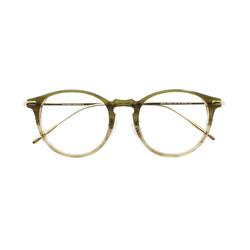 Genic Eyewear Style 119 Col.03
