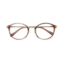 Genic Eyewear Style 104 Col.05