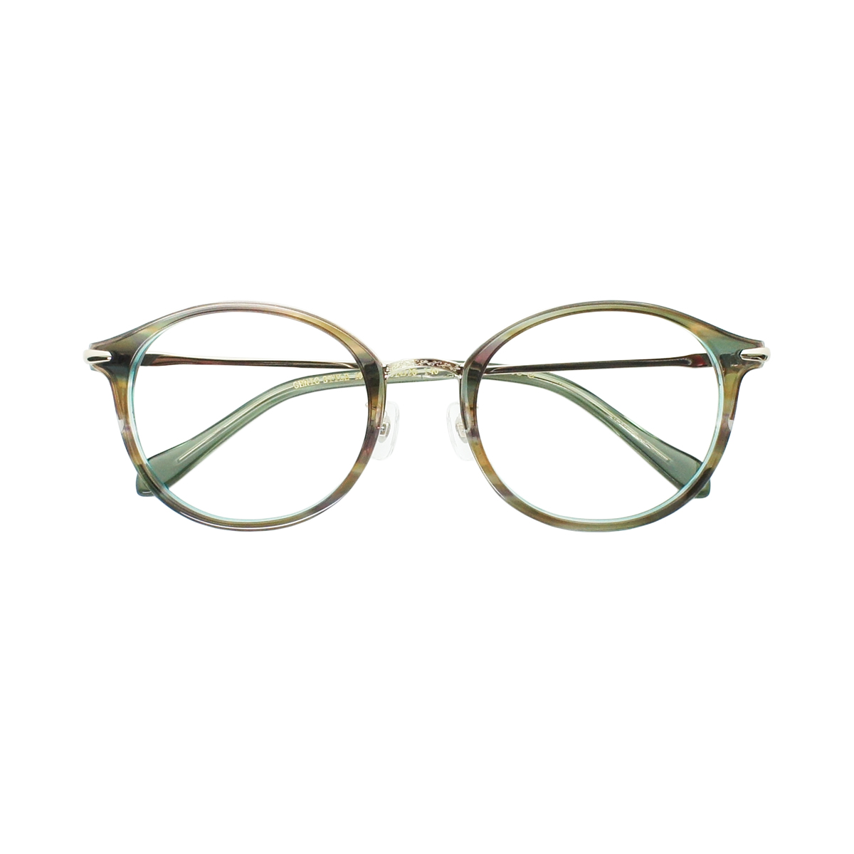 Genic Eyewear Style 104 Col.06