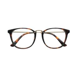 Genic Eyewear Style 117 Col.02