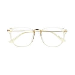 Genic Eyewear Style 117 Col.01