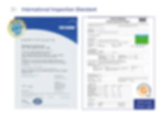 Chu Kong Optical Mfy Ltd Company Profile