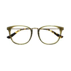 Genic Eyewear Style 117 Col.03