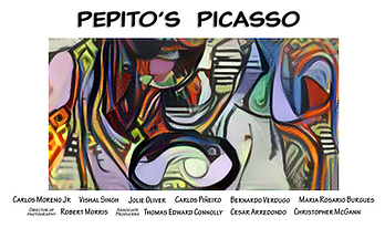 Pepito's Picasso.png