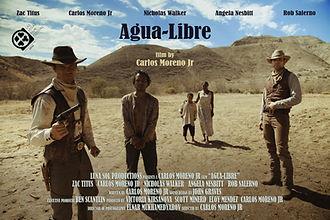 Agua_Libre_Poster_Digital_LVFF.jpg