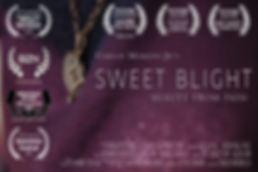 Sweet Blight Poster 2018.1.png
