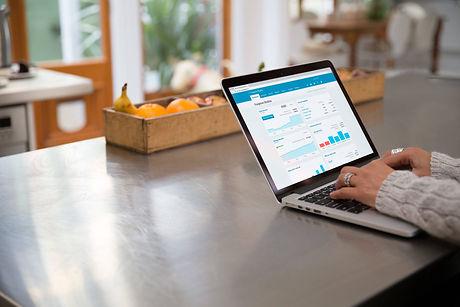 laptop-stock-image.jpg