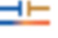 Turnaton Logo.png