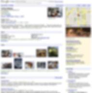Gmapas-com-google-local-business-update.