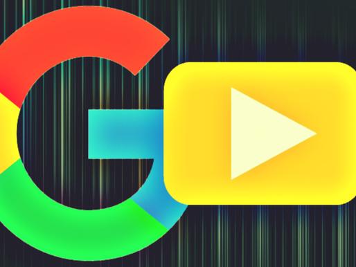 Google Meu Negócio experimenta confirmação por vídeo