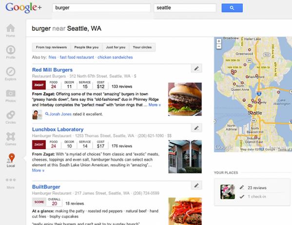 Gmapas-com-paginas-de-negocio-google-plu