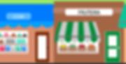 Gmapas-com-google-pequenas-empresas.png