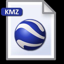 Gmapas.com-o-que-e-um-arquivo-KMZ.png