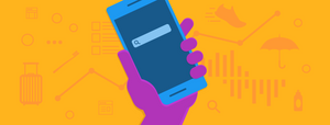 O serviço de confirmação por SMS do Google está enfrentando problemas de envio de mensagens