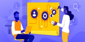 Empresa suspensa no Google, o que fazer? Veja como consertar.