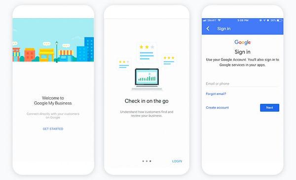 Gmapas-com-aplicativo-google-my-business
