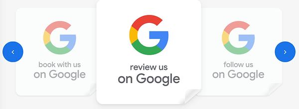 Gmapas-com-review-google-maps.png