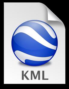 Gmapas.com-o-que-e-um-arquivo-KML.png