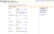 Gmapas-com-update-google-meu-negocio-adi