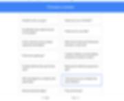 Gmapas-com-postagens-personalizadas-goog