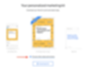 Gmapas-com-arte-personalizada-google-meu