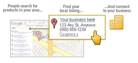 Gmapas-com-google-local-business.jpg