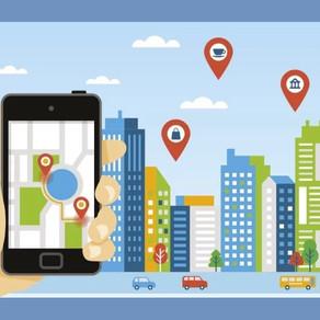 Concessionárias de veículos agora podem ter várias listagens de um mesmo local