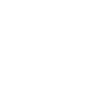 Juliette Circle.png