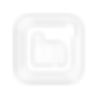 linkedin%20(1)_edited.png