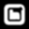 linkedin%2520(1)_edited_edited.png