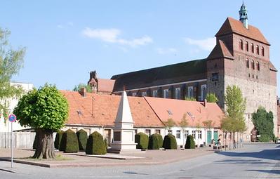 Domplatz.png