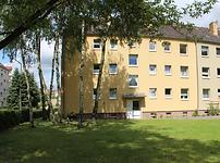 Birkenweg 30-31-1.png
