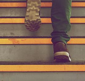 Footsteps_edited.jpg