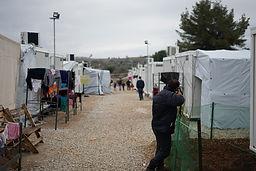 refugee_camp.jpg