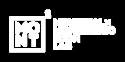 MONT2_Logo_Final_White_RGB.png