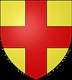 Blason_ville_fr_Cébazat_(Puy-de-Dôme).sv