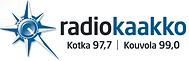 Screenshot_2020-01-08 Radio Kaakko.png