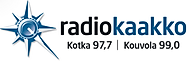 Screenshot_2020-01-08 Radio Kaakko.png