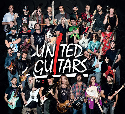 United-Guitars-Vol2-recto.jpg