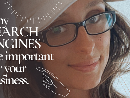 demystifying search engines and SEO for your business