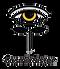 cosmic_sister_standard_logo_cs_0_1_edite
