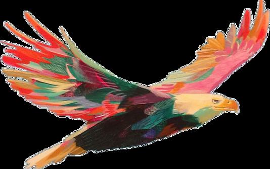 eagle-full-transparent.png