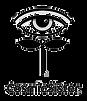 cosmic_sister_standard_logo_cs_0_1_edited_edited.png