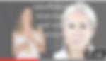 Screen Shot 2020-06-26 at 5.43.12 PM.png