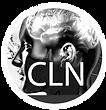 cln-logo_edited.png