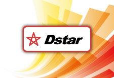 Dstar2021_225x155.jpg