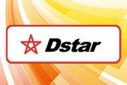 Dstar_180x120.jpg